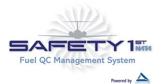 safety_1st_fuelqc_management_system_wing