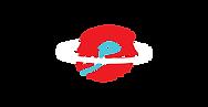 logo final 2 cmyk-10.png