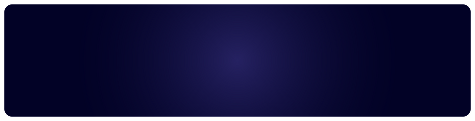 Perigee-T-05.png