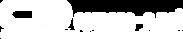 logotipo_camaraenet_outlines-branco.png