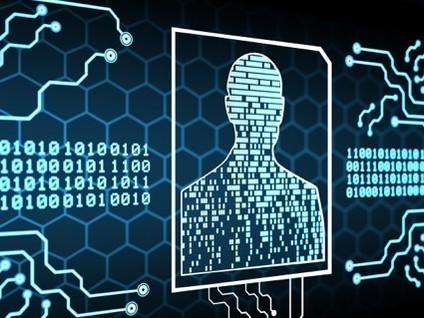 Identidades digitais confiáveis: debate social deve acompanhar a transformação digital