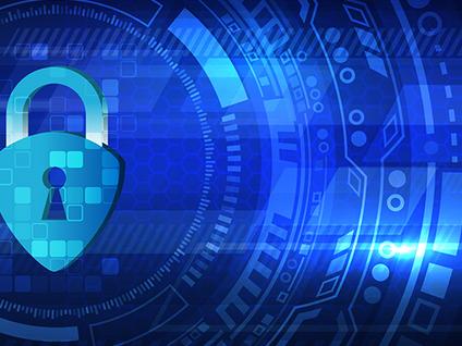 Governança de segurança e a transformação digital