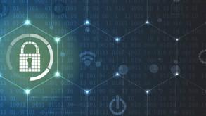 Brasil melhora no ranking global de cibersegurança. Mas precisa de mais