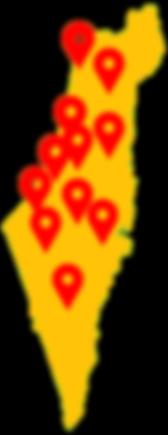 מפה בליץ לאתר.png