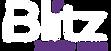 לוגו בליץ רקע שקוף.png.png