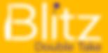 Blitz logo english 1.png