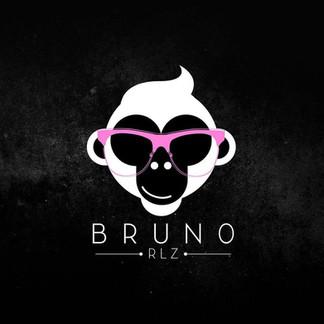 ברונו, ראשון לציון