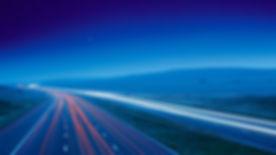 road_692567.jpg