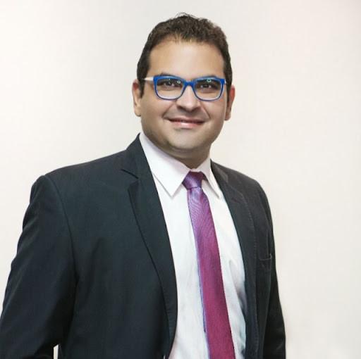 Luiz Carlos lidera eleição da OAB em Mossoró