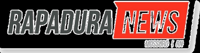 Nova logomarca RAP.png
