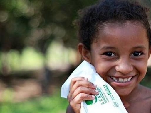 Ministério da Saúde destina R$ 1,7 milhão para atendimentos odontológicos pelo SUS