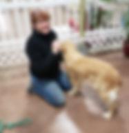 me with Jocelyn-nice photo.jpg