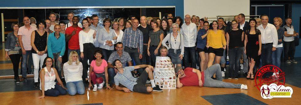 photo_groupe_soirée.jpg
