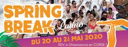spring-break-latino-2020