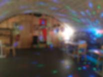 salle danse.jpg
