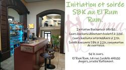Initiation_et_soirée_SBK_au_El_Rum_Rum