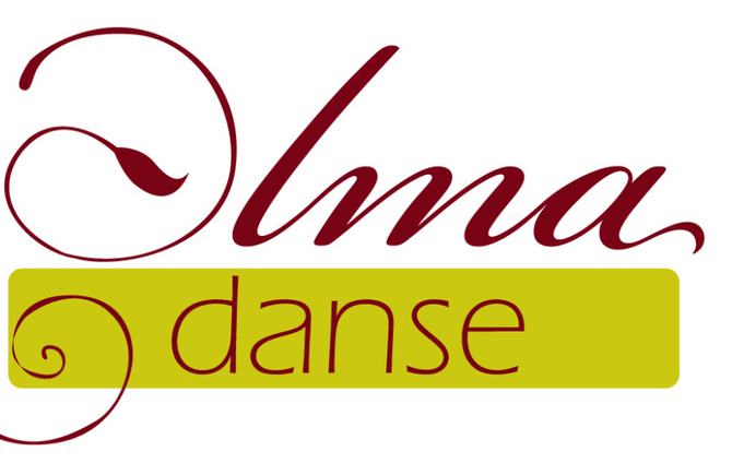Rentrée Alma Danse saison 2018/2019.
