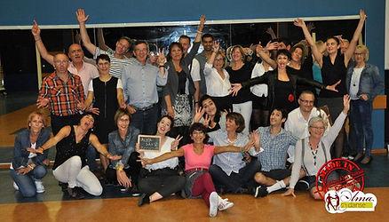 photo_adhérents_alma_danse_fun.jpg