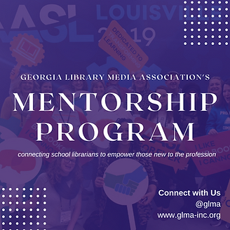 GLMA Mentor Program - Apply to be a mentor.png
