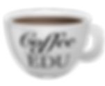 coffee_edu.png
