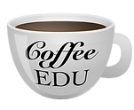 coffee_edu.png