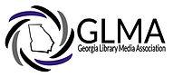 GLMA logo 9 x 4 in.jpg