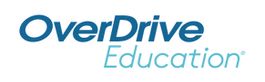 OD_Education Logo .png