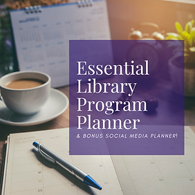 Copy of Library Progam Planner (1).png