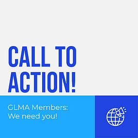 call to action.png
