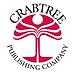 Crabtree Publishing.png