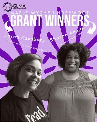 2021 mable wynch grant winner.jpg