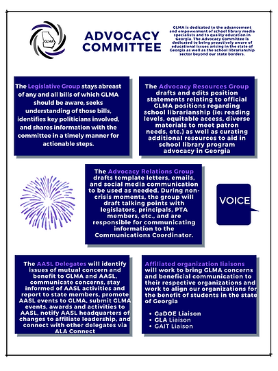 Advocacy Committee components.png