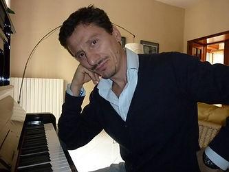 Alessandro (Alecs) Ferrante