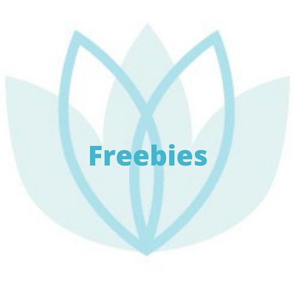 Freebies 1.png