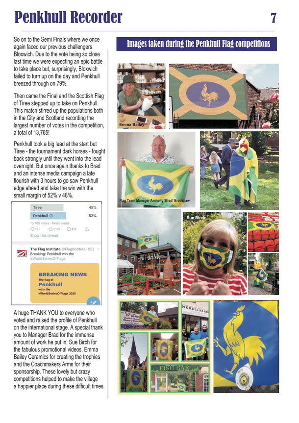 2021 Page 7.jpg