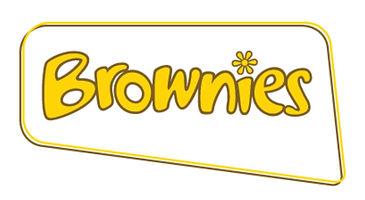 Brownies.jpeg