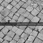Mosaic - João Pedro Oliveira