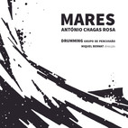 Mares - António Chagas Rosa
