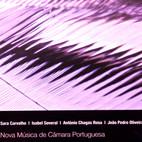 Nova Música de Câmara Portuguesa