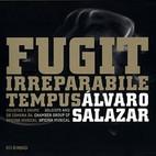 Fugit Irrearabile Tempus - Álvaro Salazar