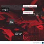 Step by Step - António Pinho Vargas