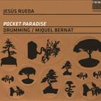 Pocket Paradise - Jesús Rueda
