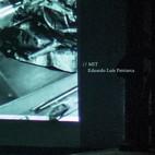MIT - Movimentos Internos em Movimentos Texturas