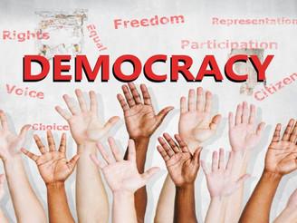 საქართველო გეოპოლიტიკური პროცესებისა და გამოწვევების წინაშე