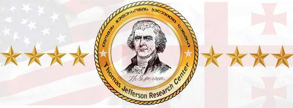 Jefferson flag.jpg