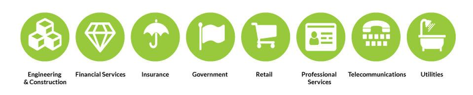 industry-icons.jpg