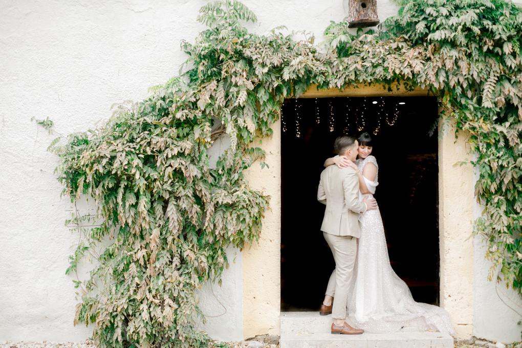 MichaelaKlose_327_Hochzeit-Ehrenfels.jpg