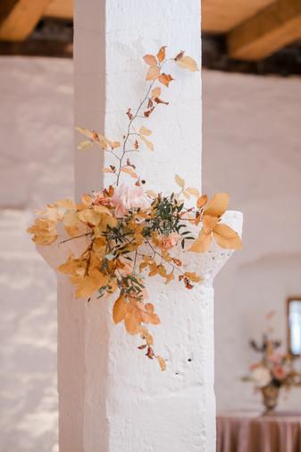 MichaelaKlose_049_Hochzeit-Ehrenfels.jpg