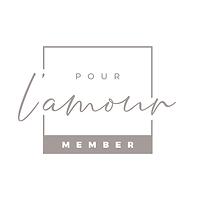 PA_Logo_member.png