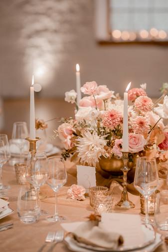 MichaelaKlose_013_Hochzeit-Ehrenfels.jpg